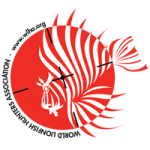 WLHA_logo_200x200