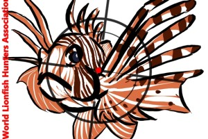 Our Favorite Lionfish Pictures from Across the Internet